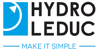 GFR Industries is Hydro Leduc Australia .