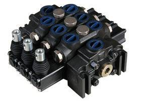 hydraulic-mobile-valve