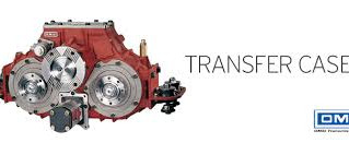 OMSI Clutch Systems are available and distributed by GFR Industries Australia the OMSI Australia Dis