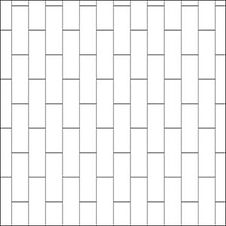 endgrain-wood-blocks-boisdebout-brick-30