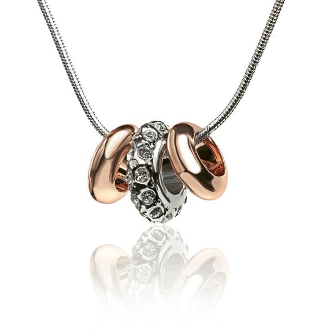 jewelry-2255622_1280.jpg
