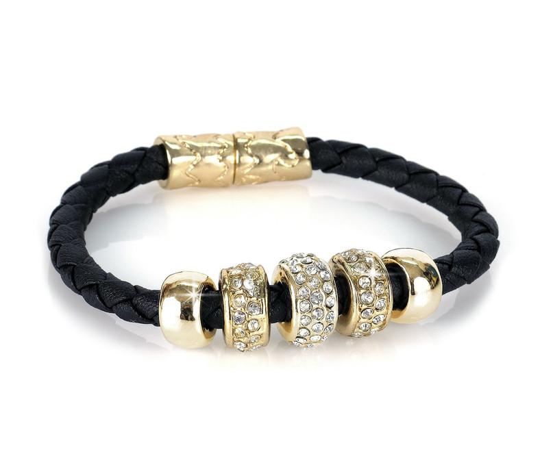 bracelet-144646_1280.jpg