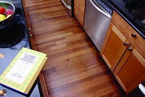 Bellagio Century Engineered Wood Flooring - Oregon Lumber Company