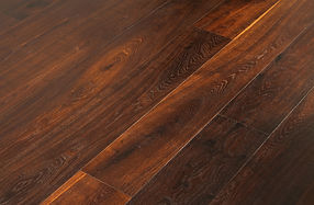 Elite European White Oak - Oregon Lumber Company