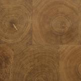 Natural, White Oak