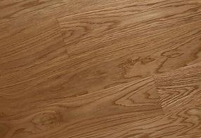 Bellagio Wide Plank Engineered - Oregon Lumber Company