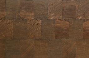 Worthwood Solid End Grain - Oregon Lumber Company