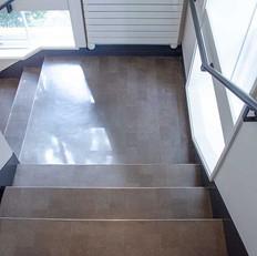 Stairs-White-Walls-0714.jpg