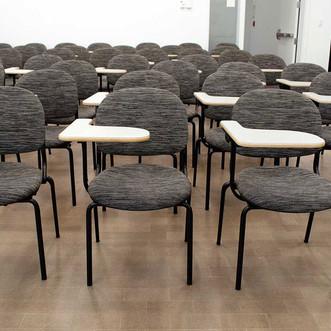 Classroom-Desks-Adj_sm.jpg
