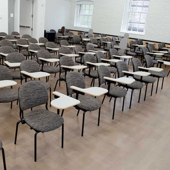 Classroom-0744_sm.jpg