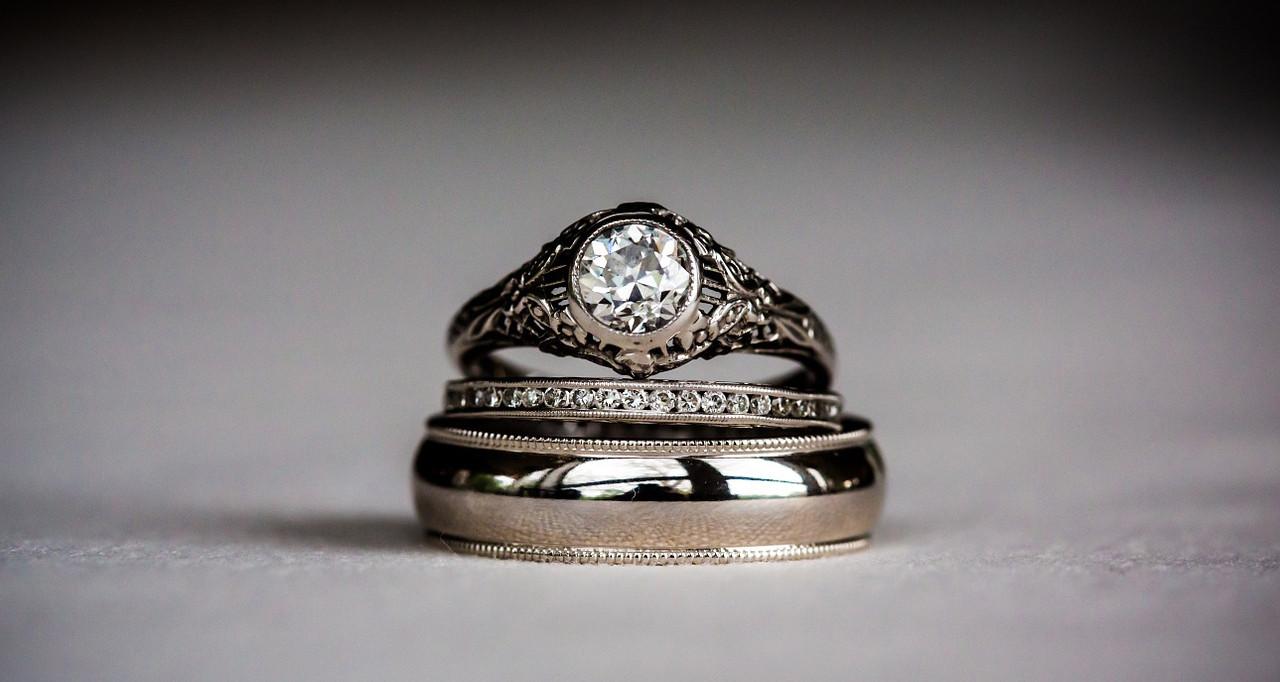 wedding_ring.jpg
