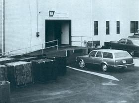kaswell-1980-shop-warehouse.jpg