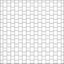 endgrain-wood-blocks-boisdebout-grid-300