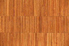 Worthwood Douglas Fir Ply - Oregon Lumber Company