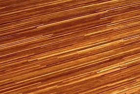 Bellagio Microline Engineered Wood Flooring - Oregon Lumber Company