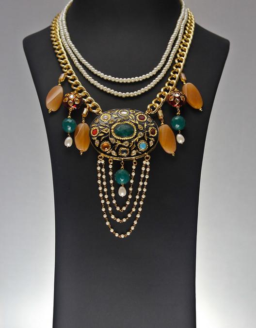 stone-jewelry-1198248_1280.jpg