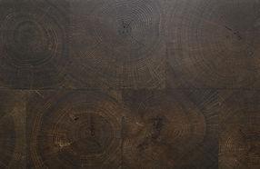 Worthwood Engineered End Grain -  - Oregon Lumber Company