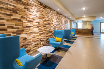 Parkwood-Natural-Commercial-Feature-Wall-The-Knoll-1.jpeg
