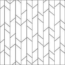endgrain-wood-blocks-boisdebout-roof-300