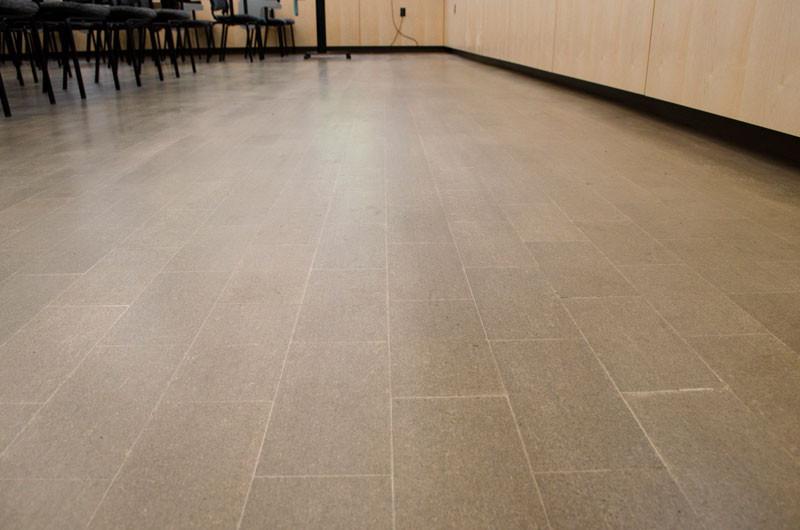 Classroom-Floor.jpg