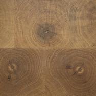 Butternut No.2, White Oak