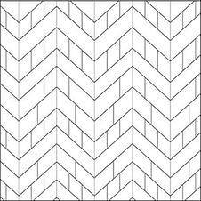 endgrain-wood-blocks-boisdebout-arrow-30