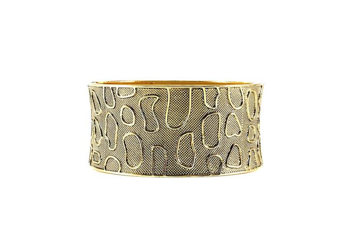 bracelet-498635_1280.jpg