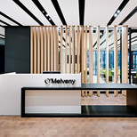 O'MELVENY LAW OFFICE