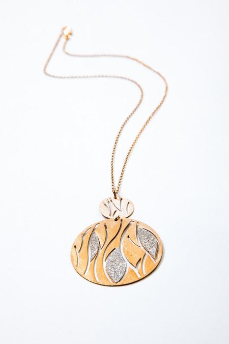 jewelry-2051558_1920.jpg