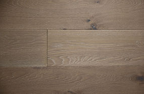 Prestige Solid Engineered Wood Flooring - Oregon Lumber Company