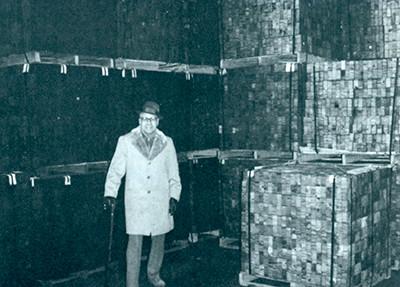 harold-warehouse-stoughton.jpg