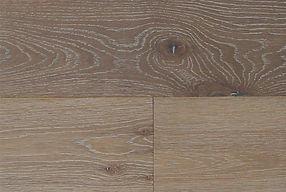 Bellagio Premier Engineered Wood Flooring - Oregon Lumber Company