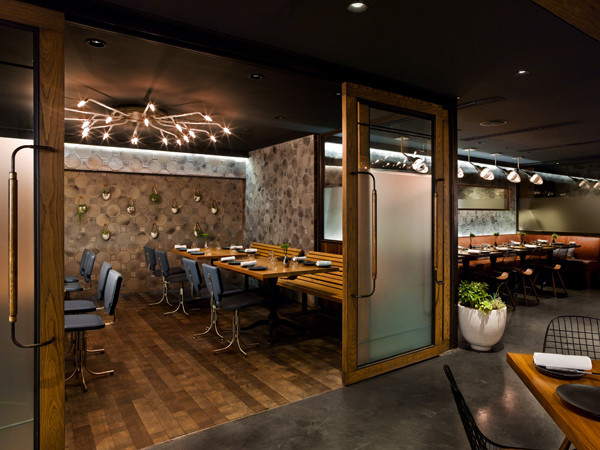Fir_Elm-Restaurant-at-King-and-Grove.jpg