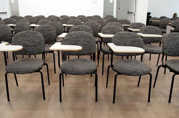 Classroom-Desks-Adj.jpg
