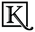 kaswell_icon_logo_2.png