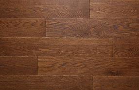 Bellagio Riviera Engineered Wood Flooring - Oregon Lumber Company