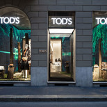 TODS FLAGSHIP