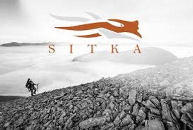 sitka2.jpg