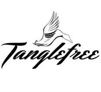 tanglefree2.jpg
