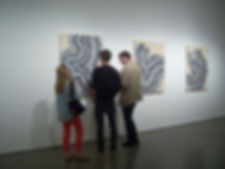 Fosdick Nelson Gallery, Alfred.JPG