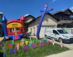 bouncycastle.jpg