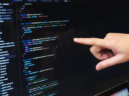 La importancia de certificarse en Java