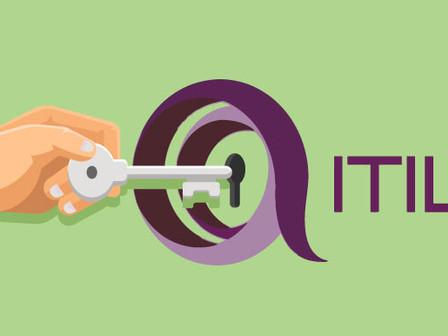 ¿Por qué capacitar a sus colaboradores en ITIL?