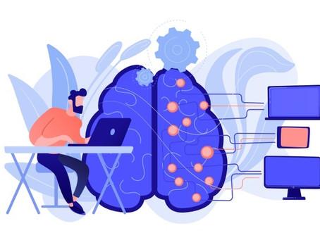 Machine Learning: La herramienta del futuro