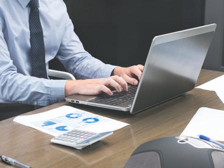 ¿Por qué es importante medir el conocimiento de sus colaboradores en su organización?