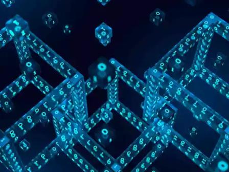 Blockchain: Innovación en la transferencia de información