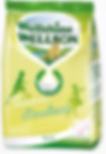 Student milk powder, omega 3 DHA, vitamin A, vitamin D, high calcium 1kg