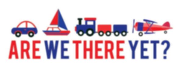 logo1 (1)_edited.jpg