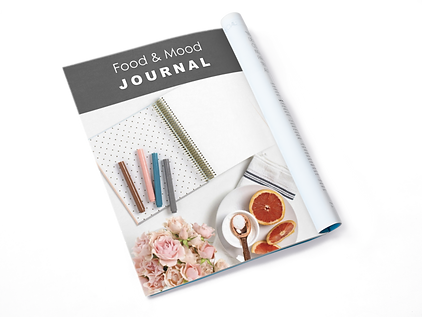 Food & Mood Journal 3D.png