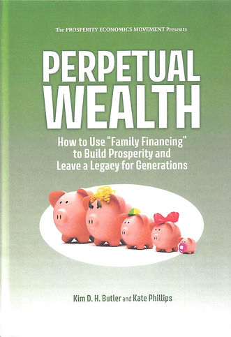 Perpetual Wealth cover.jpg
